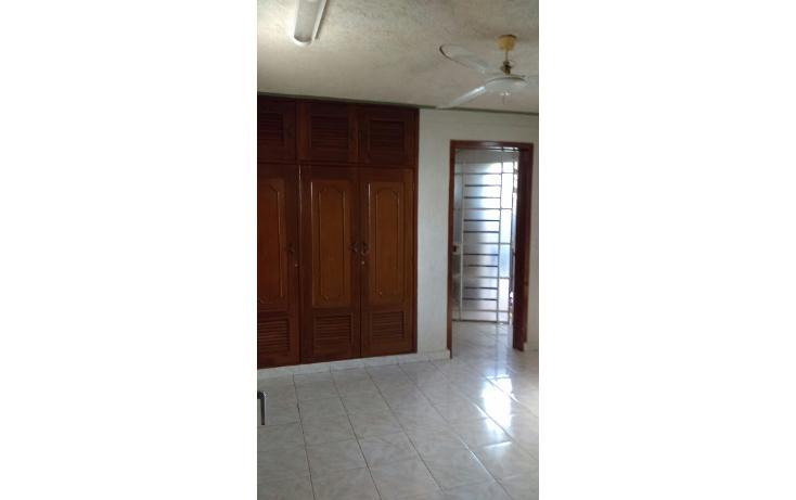 Foto de casa en venta en  , garcia gineres, mérida, yucatán, 1987786 No. 02