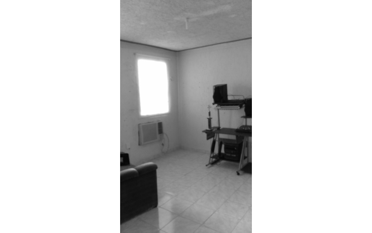 Foto de casa en venta en  , garcia gineres, mérida, yucatán, 1987786 No. 03