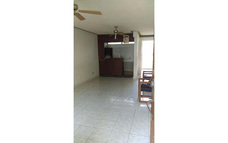 Foto de casa en venta en  , garcia gineres, mérida, yucatán, 1987786 No. 04