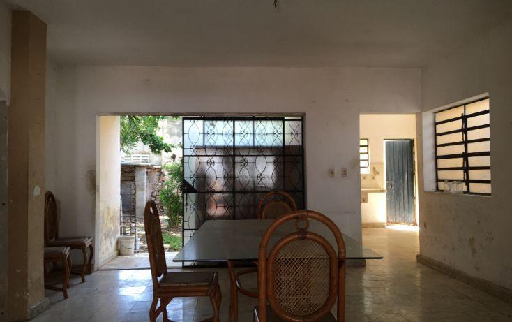 Foto de casa en venta en, garcia gineres, mérida, yucatán, 2002932 no 03