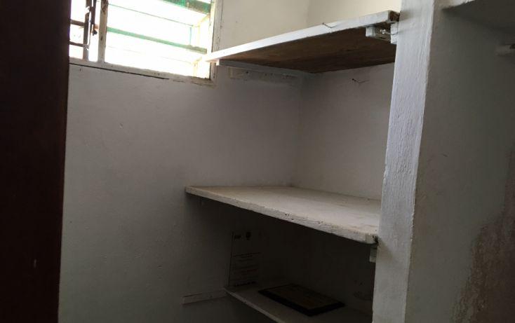 Foto de casa en venta en, garcia gineres, mérida, yucatán, 2002932 no 04