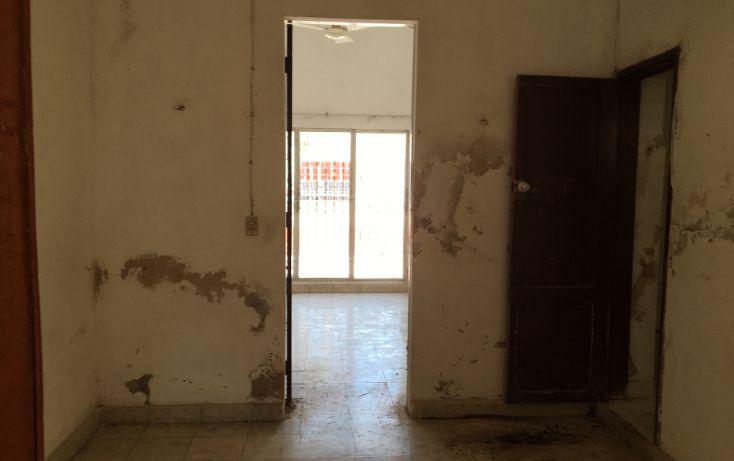Foto de casa en venta en, garcia gineres, mérida, yucatán, 2002932 no 06