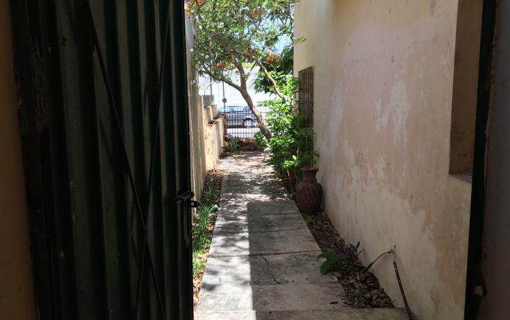 Foto de casa en venta en, garcia gineres, mérida, yucatán, 2002932 no 09