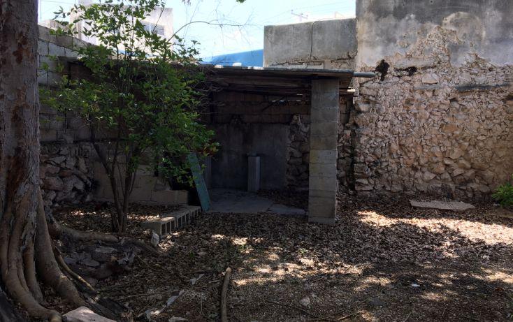 Foto de casa en venta en, garcia gineres, mérida, yucatán, 2002932 no 11
