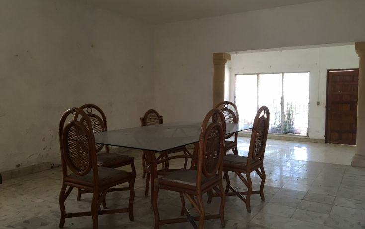Foto de casa en venta en, garcia gineres, mérida, yucatán, 2002932 no 12