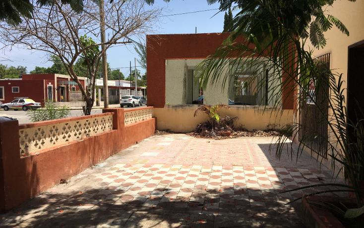 Foto de casa en venta en  , garcia gineres, mérida, yucatán, 2002932 No. 14