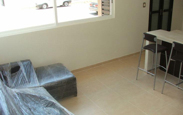 Foto de departamento en renta en, garcia gineres, mérida, yucatán, 2012770 no 03