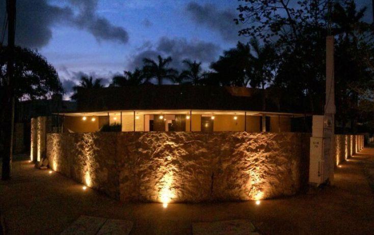 Foto de casa en venta en, garcia gineres, mérida, yucatán, 2014848 no 02
