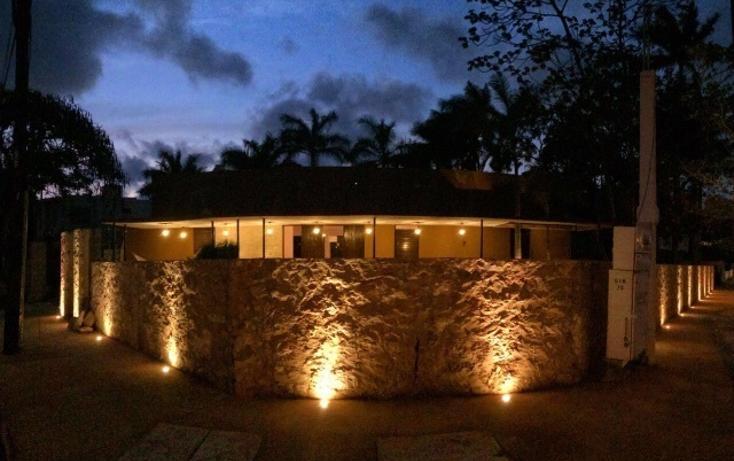 Foto de casa en venta en  , garcia gineres, mérida, yucatán, 2014848 No. 02