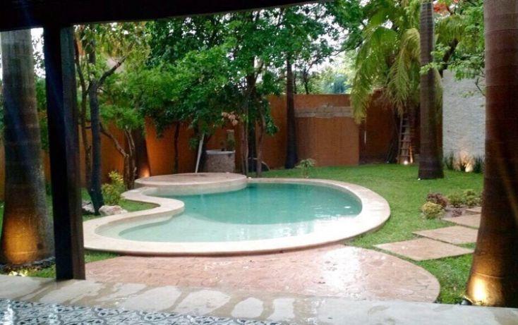 Foto de casa en venta en, garcia gineres, mérida, yucatán, 2014848 no 03