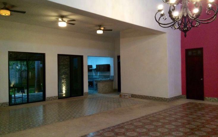 Foto de casa en venta en, garcia gineres, mérida, yucatán, 2014848 no 05