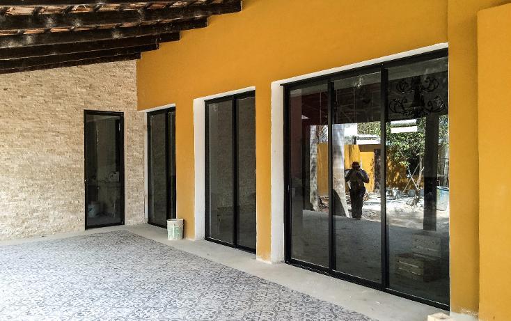 Foto de casa en venta en  , garcia gineres, mérida, yucatán, 2014848 No. 09