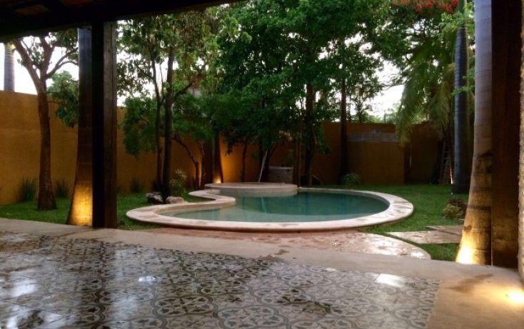 Foto de casa en venta en, garcia gineres, mérida, yucatán, 2014848 no 10