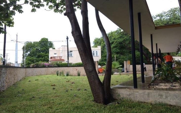 Foto de casa en venta en  , garcia gineres, mérida, yucatán, 2014848 No. 15
