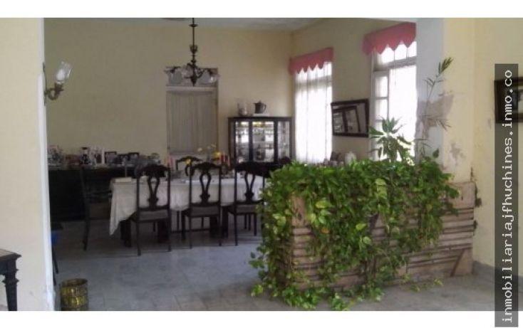 Foto de casa en venta en, garcia gineres, mérida, yucatán, 2018923 no 05