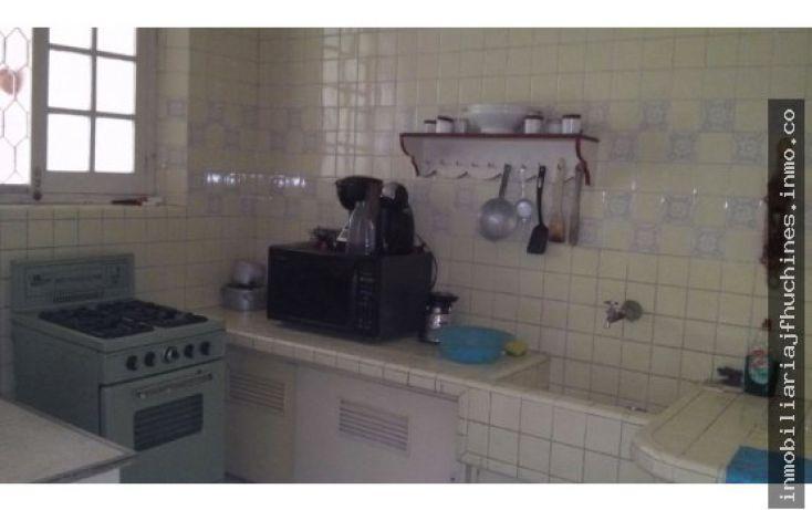 Foto de casa en venta en, garcia gineres, mérida, yucatán, 2018923 no 06