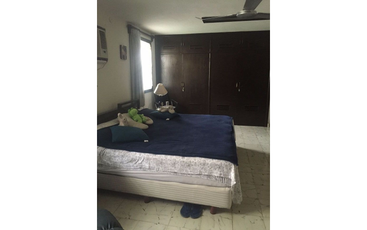 Foto de casa en renta en  , garcia gineres, mérida, yucatán, 2019546 No. 02