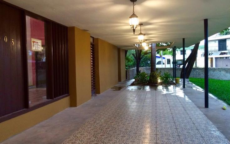 Foto de casa en venta en  , garcia gineres, mérida, yucatán, 2037164 No. 05