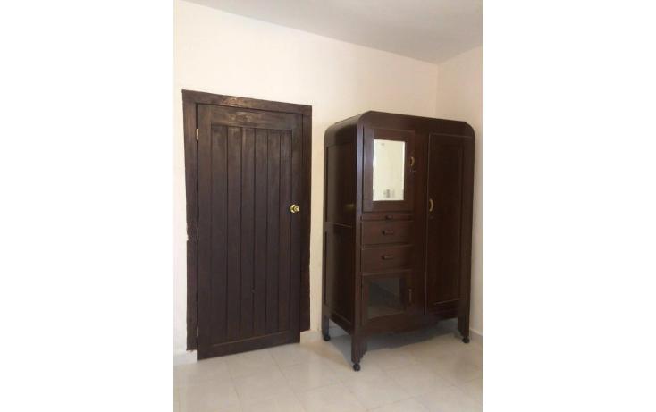 Foto de casa en venta en  , garcia gineres, mérida, yucatán, 2037164 No. 13
