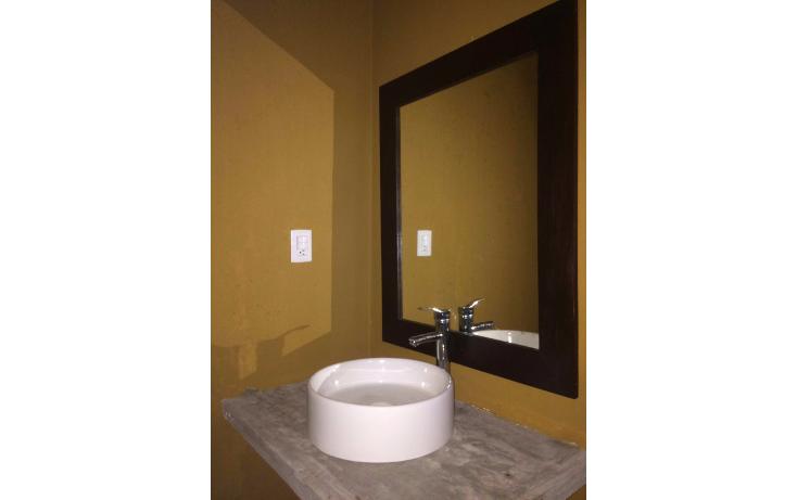 Foto de casa en venta en  , garcia gineres, mérida, yucatán, 2037164 No. 17