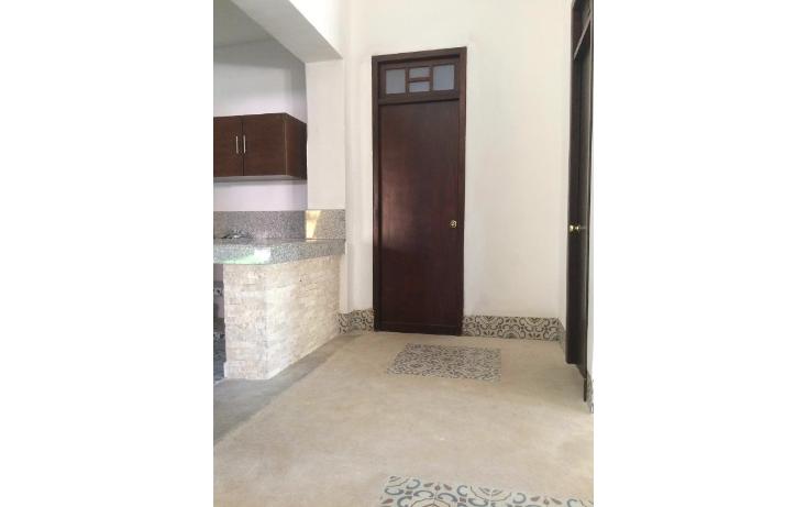 Foto de casa en venta en  , garcia gineres, mérida, yucatán, 2037164 No. 19