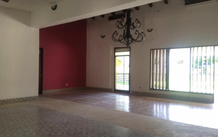 Foto de casa en venta en  , garcia gineres, mérida, yucatán, 2037164 No. 20