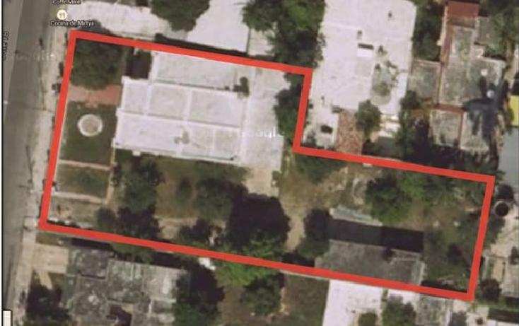 Foto de casa en venta en  , garcia gineres, mérida, yucatán, 2037762 No. 02
