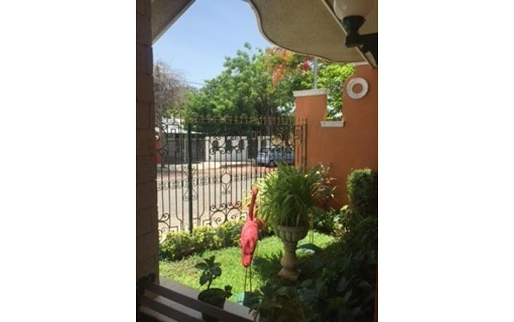 Foto de casa en venta en  , garcia gineres, mérida, yucatán, 2042889 No. 05