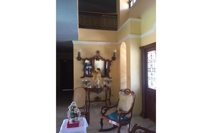 Foto de casa en venta en  , garcia gineres, mérida, yucatán, 2042889 No. 06