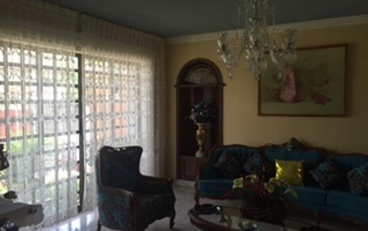 Foto de casa en venta en  , garcia gineres, mérida, yucatán, 2042889 No. 07