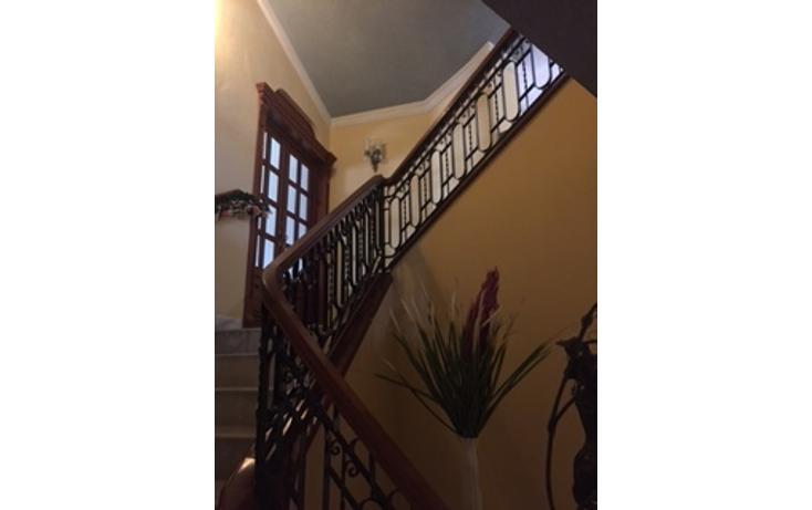 Foto de casa en venta en  , garcia gineres, mérida, yucatán, 2042889 No. 13