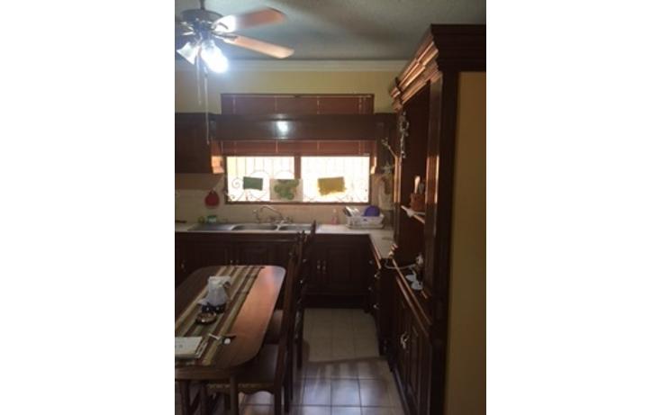 Foto de casa en venta en  , garcia gineres, mérida, yucatán, 2042889 No. 14