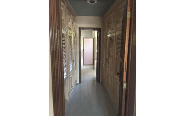 Foto de casa en venta en  , garcia gineres, mérida, yucatán, 2042889 No. 16