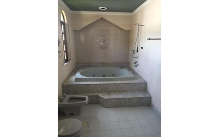 Foto de casa en venta en  , garcia gineres, mérida, yucatán, 2042889 No. 17
