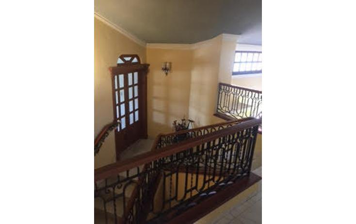 Foto de casa en venta en  , garcia gineres, mérida, yucatán, 2042889 No. 18