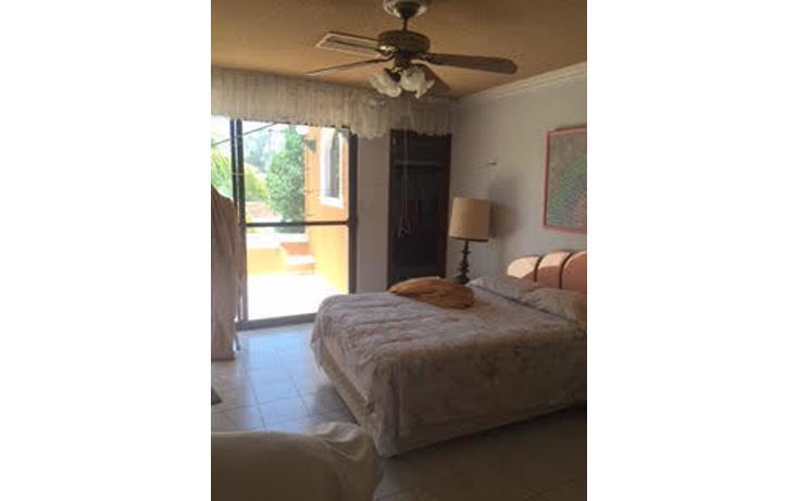 Foto de casa en venta en  , garcia gineres, mérida, yucatán, 2042889 No. 20