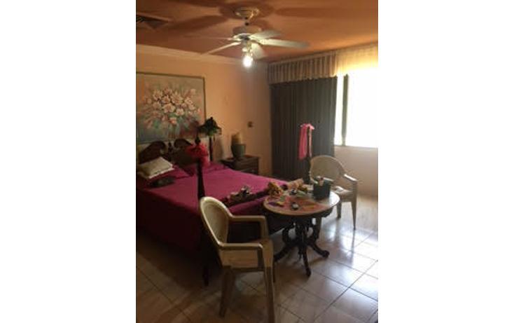 Foto de casa en venta en  , garcia gineres, mérida, yucatán, 2042889 No. 21