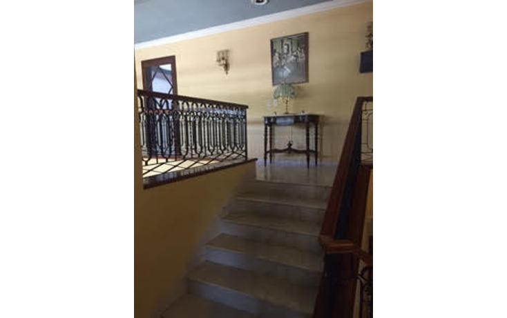 Foto de casa en venta en  , garcia gineres, mérida, yucatán, 2042889 No. 22