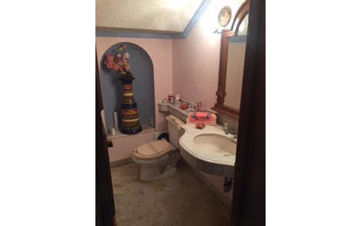 Foto de casa en venta en  , garcia gineres, mérida, yucatán, 2042889 No. 23