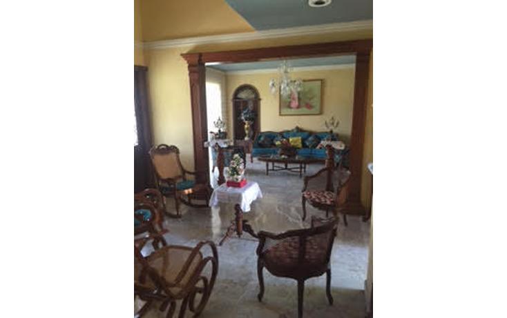 Foto de casa en venta en  , garcia gineres, mérida, yucatán, 2042889 No. 24