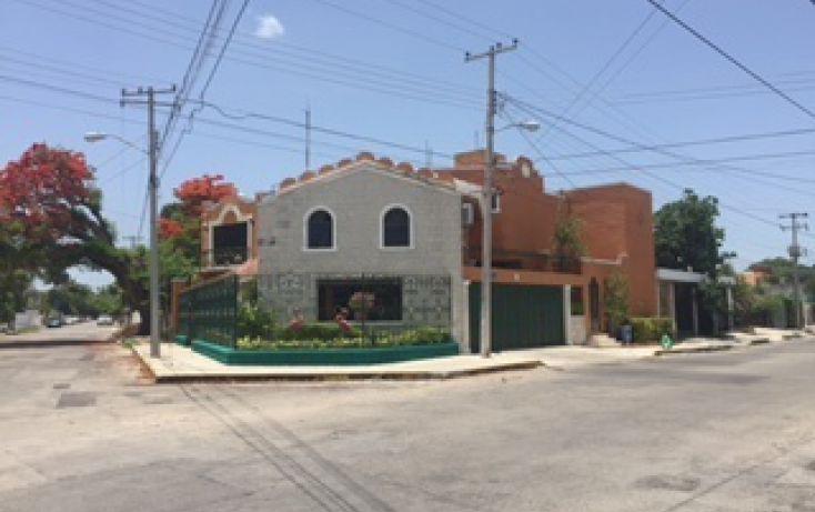 Foto de casa en renta en, garcia gineres, mérida, yucatán, 2042895 no 03