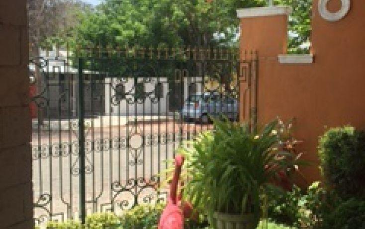 Foto de casa en renta en, garcia gineres, mérida, yucatán, 2042895 no 05