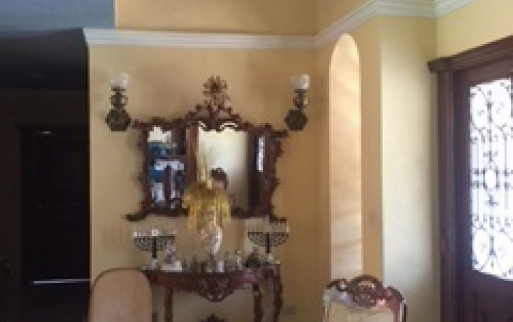 Foto de casa en renta en, garcia gineres, mérida, yucatán, 2042895 no 06