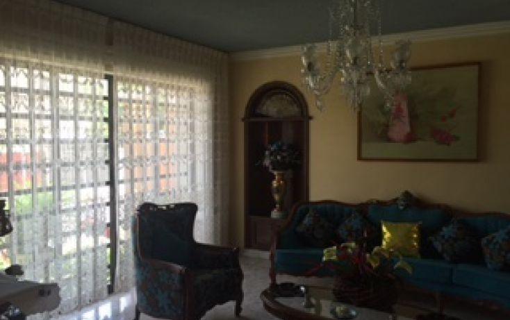 Foto de casa en renta en, garcia gineres, mérida, yucatán, 2042895 no 07