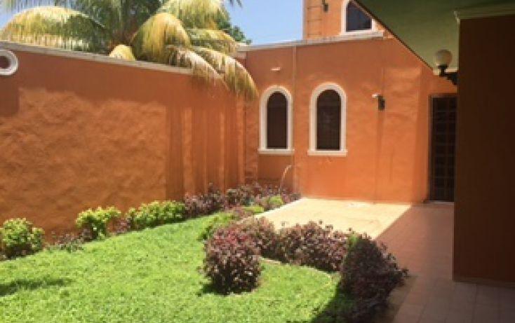 Foto de casa en renta en, garcia gineres, mérida, yucatán, 2042895 no 09