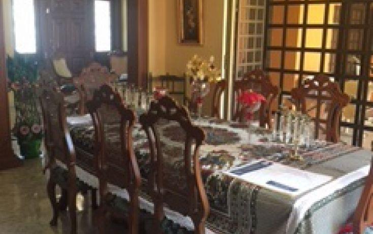 Foto de casa en renta en, garcia gineres, mérida, yucatán, 2042895 no 10