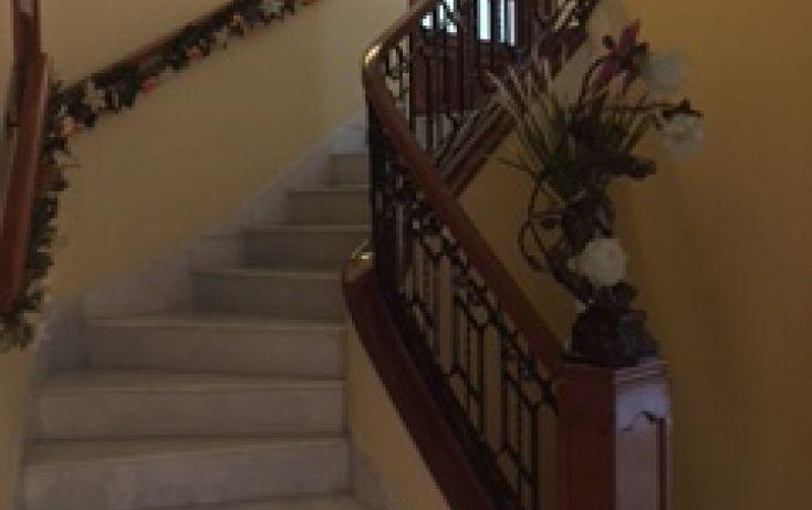 Foto de casa en renta en, garcia gineres, mérida, yucatán, 2042895 no 11