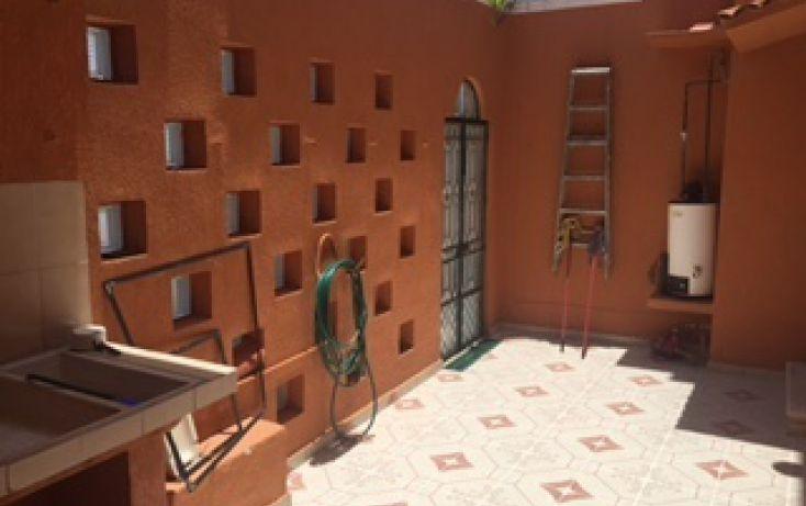 Foto de casa en renta en, garcia gineres, mérida, yucatán, 2042895 no 12