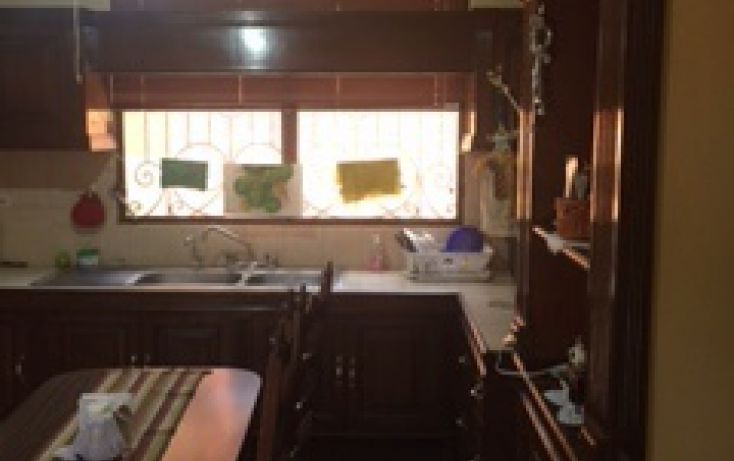 Foto de casa en renta en, garcia gineres, mérida, yucatán, 2042895 no 14
