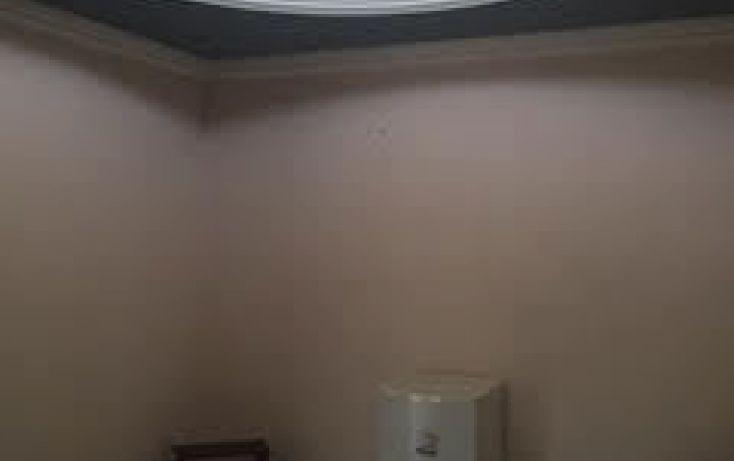 Foto de casa en renta en, garcia gineres, mérida, yucatán, 2042895 no 15